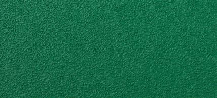 thảm cầu lông eco EB-121 sand