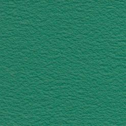 Thảm cầu lông eco EB-122 sandness