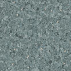 Sàn vinyl kháng khuẩn bệnh viện Armer